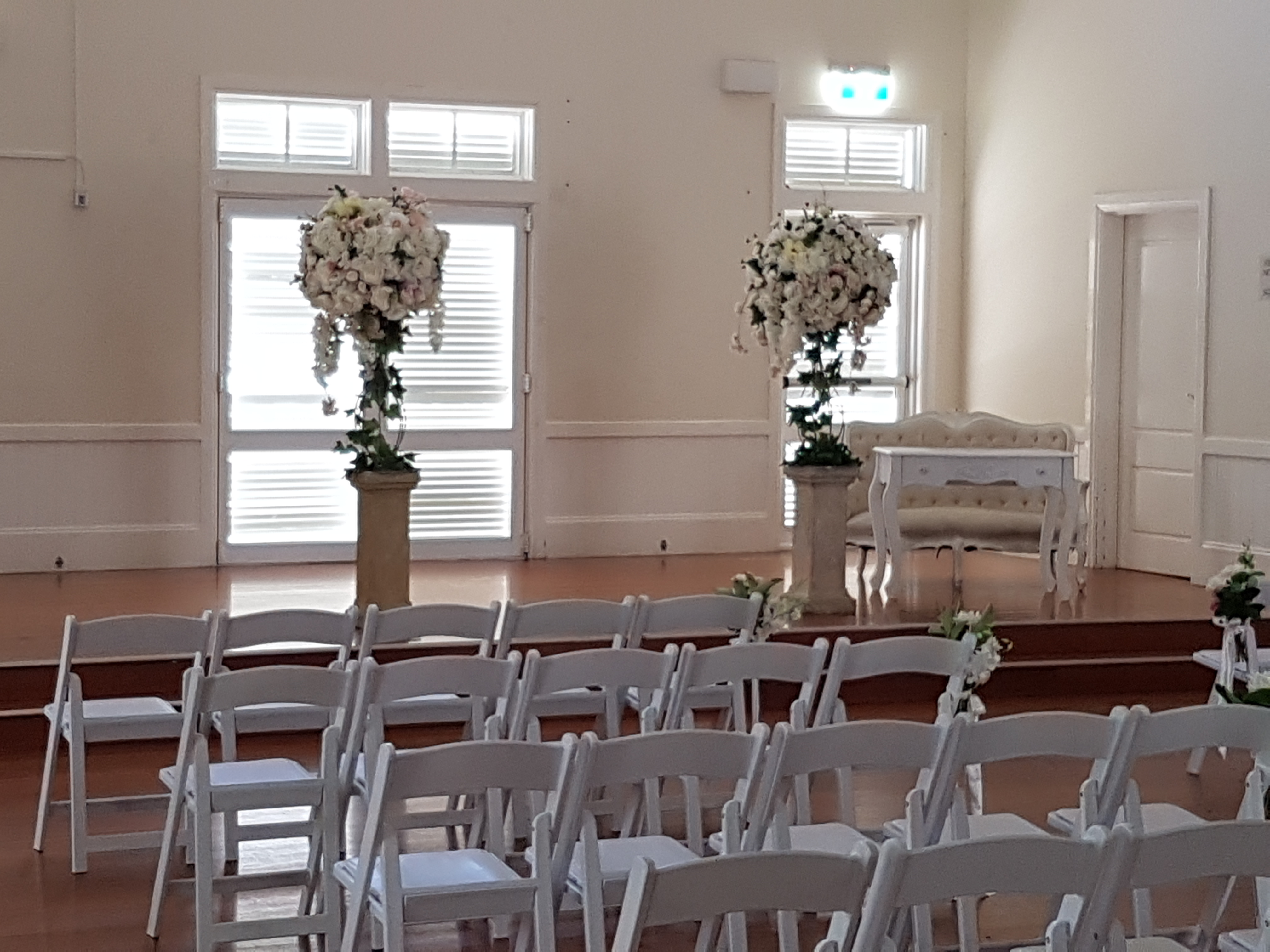 hire dining table and chairs sydney. gallery hire dining table and chairs sydney l